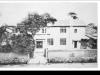 愛隣幼稚園と職員宿舎(荷揚町時代)